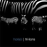 horiso / tri-lions (Chill)