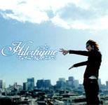 Hilcrhyme / 大丈夫 (UNIVERSAL MUSIC)