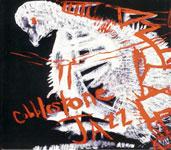 Cobblestone Jazz / The Modern Deep Left Quartet (!K7)
