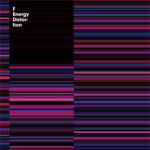 F / Energy Distortion (7even)