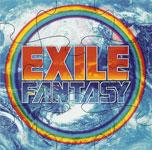EXILE / FANTASY (rhythm ZONE)