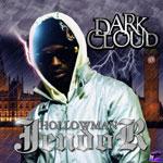 Jendor  / Dark Cloud