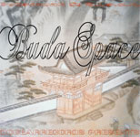 Budamunk & S.l.a.c.k. / Buda Space (DOWN NORTH CAMP)