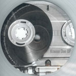 Krause Duo / UP (philpot)