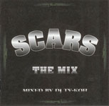 SCARS / THE MIX (SCARS)
