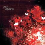 2562 / Unbalance (TECTONIC)