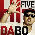 DABO / HI-FIVE (EMI)