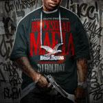 Bricksquad / Bricksquad Mafia (Gucci Mane Presents)