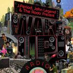J.Period, John Legend & The Roots / Wake Up! Radio