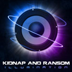 Kidnap & Ransom / Illumination