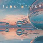 Juan Atkins / Scion A/V Remix