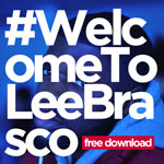Lee Brasco / Welcome to Lee Brasco