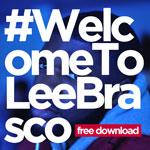 Lee Brasco / Welcome to Lee Brasco