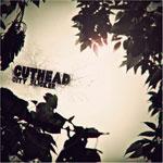 Cuthead / City Slicker