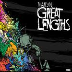 MARTYN / GREAT LENGTHS (3024)