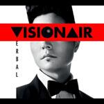 VERBAL / VISIONAIR (rhythm zone)