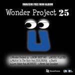 IWACCHI / Wonder Project 25