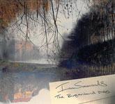Ian Simmonds / The Burgenland Dubs (MUSIK KRAUSE)