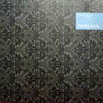 Cosmin TRG / Tower Block (Hemlock)