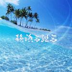 韻踏合組合 / 夏本盤