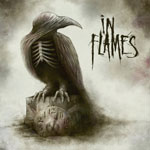 In Flames / Sounds of a Playground Fading (Century Media)