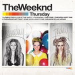 The Weeknd / Thursday