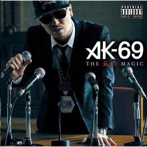 AK 69の画像 p1_13