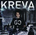 KREVA / GO (PONYCANYON)