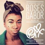 Roses Gabor / The Wonderful World Of Roses Gabor Vol. 1