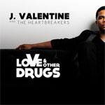 J Valentine / Love & Other Drugs