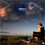 Jinx / Schattenkluft EP