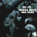 Zebra Katz / Ima Read (Jeffree)