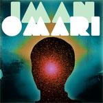 Iman Omari / Energy