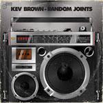 Kev Brown / Random Joints PROMO EP