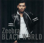 ZEEBRA / Black World