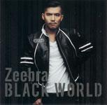ZEEBRA / Black World