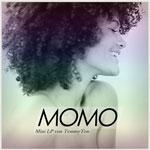 Temmy Ton / MOMO