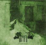 YARN / Остывший Бог (Nihil Art)