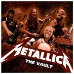 Metallica / 1984/11/22 Toulouse, FRA