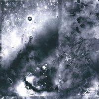 DAN ANDREI / PARCUL COSMOS LP ([a:rpia:r])