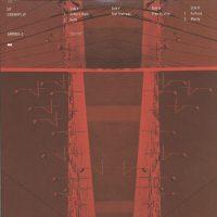 SIT / SIDEWAYS LP