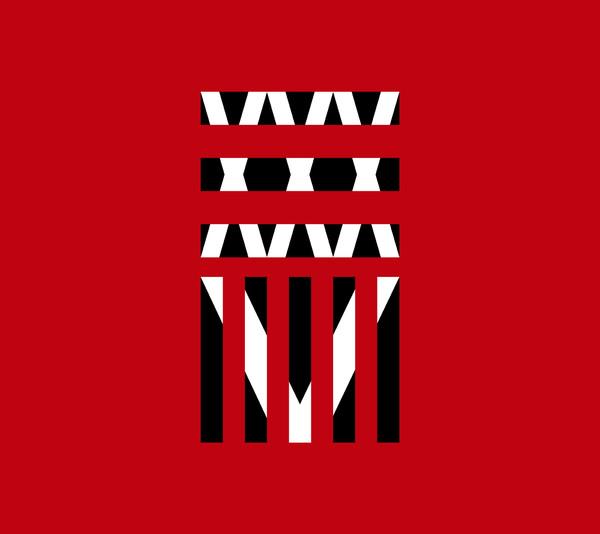 ONE OK ROCK / 35xxxv (A-Sketch)