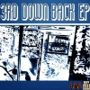 3rd Down Back ep