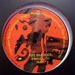PEPE BRADOCK / IMBROGLIOS PART 1/4