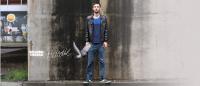 Melodie / Breaking through: Melodie