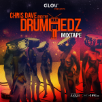 Chris Dave / Chris Dave and the Drumhedz Mixtape
