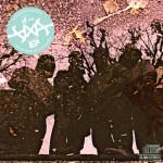 DXA / DXA (Self-Titled) EP