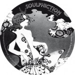 SOULPHICTION / DRAMA QUEEN (Philpot)
