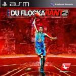 Waka Flocka Flame / Duflocka Rant 2