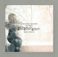 降谷建志 / EVERYTHING BECOMES THE MUSIC (Victor) CD